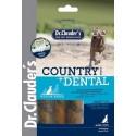 Žvýkací a dentální kosti