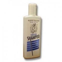Gottlieb šampon 300ml norkový york