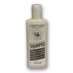Gottlieb šampon 300ml pudl aprikot