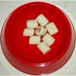 Snacks puppy vanile 1kg