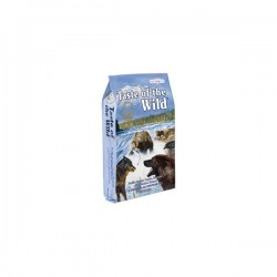 Taste of the Wild Pacific Stream Canine Formula 2,3kg