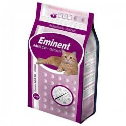 Eminent Cat Adult Chicken 15kg