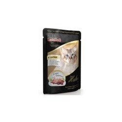 Leonardo Pure Chicken 85 g