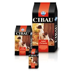 CIBAU Dog Adult 15kg