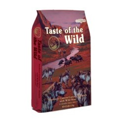 Taste of the Wild Southwest Canyon Canine 2,3kg