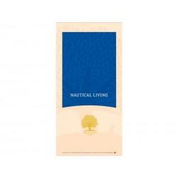 Essential Foods Nautical Living 12,5kg Doprava zdarma