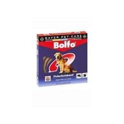 Bolfo 70 obojek pro psy 1ks