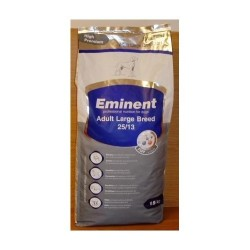 Eminent 15kg adult Large Breed