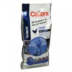 Calibra 12kg Mobility