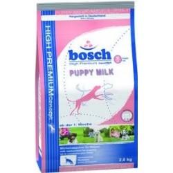 Bosch milk 2kg puppy
