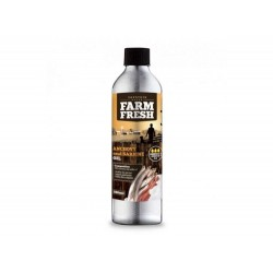 Topstein Farm Fresh Salmon Oil 250ml