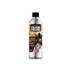 Topstein Farm Fresh Salmon Oil 250ml