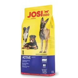 JosiDog 18kg Active Doprava zdarma