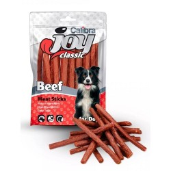 Calibra Joy Beef Stick 120g