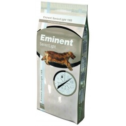 Eminent 15kg senior light